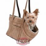 Trixie Vincent - сумка Трикси Винсент для собак