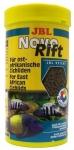 JBL Novo Rift - корм Джей Би Эл в виде палочек для травоядных цихлид 1 л