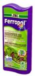 JBL Ferropol - удобрение Джей Би Эл для растений 625 мл (500+125 мл бесплатно)