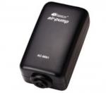 Resun AC 9601 - компрессор для аквариума Ресан (до 50 л)