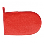 Trixie Lint Glove - перчатка Трикси для чистки одежды от шерсти кошек