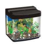 Resun DM 600 - аквариум Ресан, полный комплект