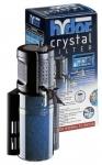 Hydor Сrystal mini K 10 Duo - внутренний фильтр Хайдор, 170 л/ч (12662)