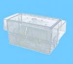 Resun FH 02 - компактный отсадник для рыбы Ресан