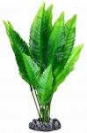 Aquatic Nature - Аквариумное растение Акватик Натюр, 25 см х 8 шт/уп