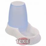 Trixie - автоматическая поилка Трикси для собак