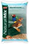 Padovan NaturalMix Esotici - основной корм Падованг для экзотических птиц (PP 00111; PP 00132)