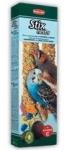 Padovan Stix herbs - дополнительный корм Падован для волнистых попугаев и маленьких экзотических птиц  (PP00141)