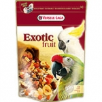 Versele-Laga Exotic Fruit - корм Версель-Лага для крупных попугаев (217818)