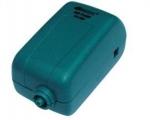 Resun AC 1000 - воздушный компрессор Ресан, 108 л/ч