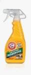 Arm&Hammer Cat Litter Deodorizer Spray - Дезодорант-спрей Арм и Хаммер для кошачьего туалета (20015015)