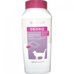 Versele-Laga Prestige Cordi Deodo Flower - Цветочный дезодорант Версель-Лага Цветочный дезодорант для кошек. (605592)