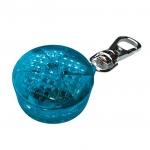 Trixie - флешер-брелок Трикси пластиковый 3,5 см
