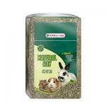 Versele-Laga Prestige Natural hay - сено Версель-Лага для грызунов