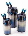 Hydor Prime 30 - наружный фильтр Хайдор, 900 л/ч (12671)