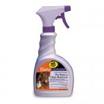 Hartz Living Professional Strength Pet Stain & Odor Remover - уничтожитель органических запахов и пятен Хартц