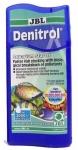JBL Denitrol - препарат Джей Би Эл для первого запуска аквариума, 250 мл