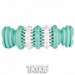 Trixie - Кость Трикси дентал мята