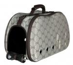 Trixie Sissy - сумка-переноска Трикси для собак (28947)