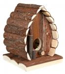 Trixie Solveig House - домик для мышек и хомячков Трикси