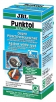 JBL Punktol Ultra - препарат Пунктол Ультра против ихтиофтироза, 100 мл