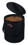 Trixie - сумка для сухого корма Трикси для собак