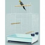 Savic Sirocco 60 - клетка Савик для птиц (5624_9201)