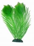 Aquatic Nature - Аквариумное растение Акватик Натюр, 25 см х 6 шт/уп