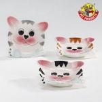 Savic - миска фарфоровая Савик Мини для кошек (0651025)