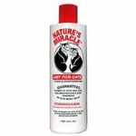 8in1 Just For Cats Stain&Odor Remover - уничтожитель запаха кошачьих меток и мочи Восемь В Одном (ENM 5158)