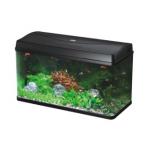 Resun LR 1000 - аквариум Ресан овальной с крышкой