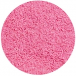 Flamingo - грунт аквариумный Фламинго неон микро розовый 1 кг (32836)