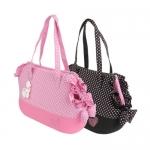 Pinkaholic Loveholic ll - сумка Пинкахолик для собак (AB388)