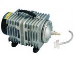 Resun Acо 004 - компрессор для аквариума Ресан, 4200 л/ч