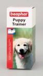 Beaphar Pappy Trainer - средство Бифар для приучения щенков к туалету