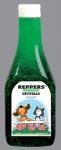 Beaphar Reppers Crystals - спрей Бифар для защиты мест вне дома от нежелательного посещения животными