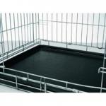 Savic Dog Residence - поддон Савик пластиковый в клетку для собак (951030; 951031; 951032; 951033; 951034; 951035)