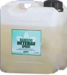 Baldecchi - средство для уборки Бальдеччи Чистый дом для кошек
