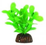 Aquatic Nature - Аквариумное растение Акватик Натюр, 8 см х 10 шт/уп (13049)