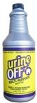 Urine Off Multi Purpose - Урине Офф Многофункциональное средство