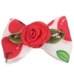 Pinkaholic Rose - бантик Пинкахолик Роза для собак (HP247)