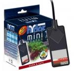 Hydor Mini - Oбогреватель Хайдор, 7,5 Вт (12599)