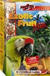 Versele-Laga Prestige Exotic Fruit Mix - корм Версель-Лага для крупных попугаев с экзотическими фруктами (218167)
