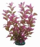 Aquatic Nature - Аквариумное растение Акватик Натюр, 25 см х 8 штук в упаковке