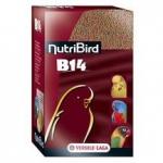 Versele-Laga NutriBird В14 - корм Версель-Лага для волнистых и средних попугаев 800 г (220665)