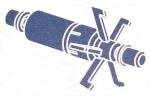 Hydor Rotor - ротор для помпы Хайдор Seltz L 40, XP-1001 (12510)