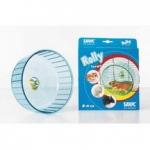 Savic Rolly Jumbo - тренажер колесо Савик для хомяков и крыс (0186)