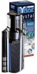 Hydor Сrystal 2 R 05 Duo - внутренний фильтр Хайдор, 650 л/ч (12659)