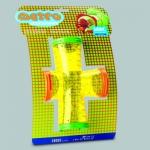 Savic Crossroads Spelos Mетро - перекресток аксессуар Савик к клетке Метро