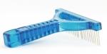 Pet Pro - грабли Пет Про с вращаюшимися зубьями для распутывания колтунов (0660660)